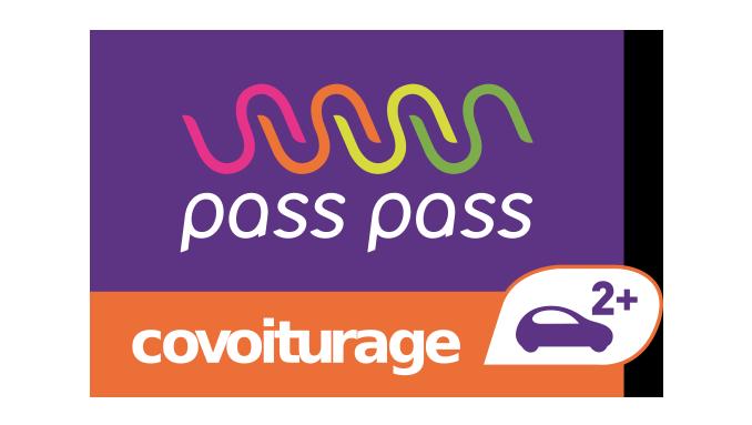 passpass.png